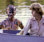 Adrienne King as Alice Hardy