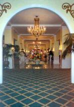 Don Cesar Beach Resort Haunted