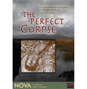 NOVA: The Perfect Corpse