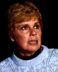 Betsey Palmer as Jason's Mommy