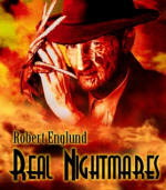 Real Nightmares with Robert Englund