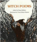Witch Poems
